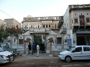 Hotel-Mandawa-Haveli