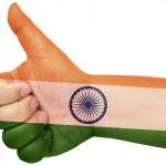100-likes-india