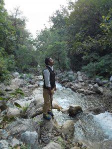 ajay-bij-rivier
